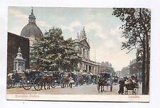 Brompton Oratory London