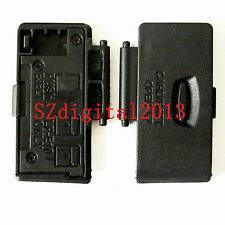NEW Battery Cover Door For Canon EOS 1100D Kiss X50 Rebel T3 Camera Repair Part