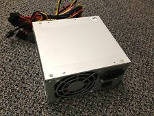 New 250W ATX Power supply for HP BESTEC ATX-250-12Z