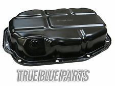 Lower Engine Oil Pan for Eclipse Galant Sebring Stratus 3.0L- 264-229X