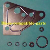 TD5 Fuel Pressure Regulator Repair Kit & Gasket