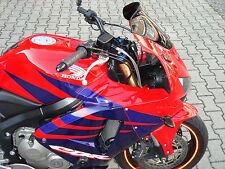 MOTACC Superbike Lenker Umbau CBR 600 RR Typ: PC 37 von 05-06
