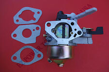 Ingersoll Rand G5H 4.25KW 4.8KW 5KW 5000W 9HP Generator Carburetor Assembly