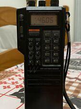 STANDARD C500 VHF-UHF ( NO ICOM  YAESU KENWOOD TH )