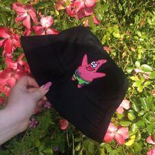 Patrick Star Bucket Hat