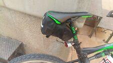 Batería bicicleta eléctrica e-bike 36 V 16 Ah