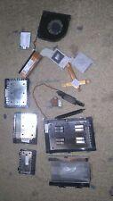 Lot de pieces 00304 Acer ASPIRE 9420 series MS2195