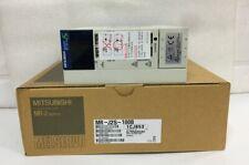 New in box Mitsubishi MR-J2S-100B Servo Drive