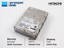 """Hitachi Desktar E7K500 HDS725050KLA360 0A31004 500GB 7.2K RPM SATA 16 MB 3.5"""" HD"""