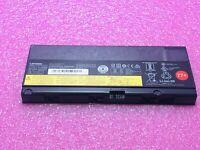 OEM Genuine Lenovo ThinkPad P P50 P51 P52 Laptop Battery 00NY493 00NY492 77+