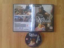 Dark Messiah Might And Magic PC DVD ROM