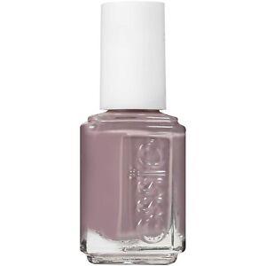 Essie Nail Polish .46fl oz New, **CHOOSE YOUR COLOR**