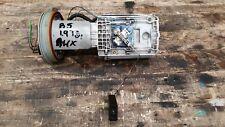 VW PASSAT B5.5 1.9 TDI AWX FUEL PUMP IN TANK FUEL SENDER UNIT 3B0919050B