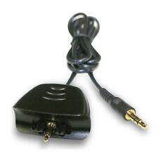 OEM Tritton AXPro AX720 AX180 2.5mm -3.5mm Xbox Live Talkback Chat Puck Cable