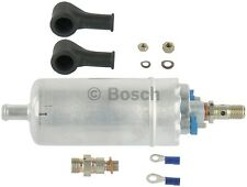 Bosch 69458 Electric Fuel Pump