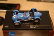 IXO Talbot Lago T26GS Le Mans 1951 O.Marimon LMC090