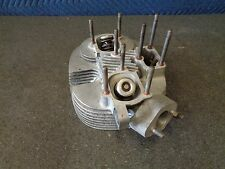 BSA Goldstar CB DB DBD Cylinder Head  889