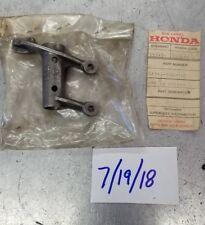 NOS Honda OEM XL 350 Valve Rocker Arm 14441-356-010
