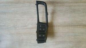 2012 CHEVROLET CRUZE ORLANDO  4 WAY MASTER WINDOW SWITCH 13310205