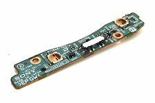 Sony PMW-EX3 EX3 Replacement Part SW-1389 SW1389 Board Genuine Sony