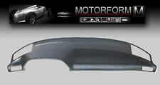Mercedes w126 Tableau de Bord Couvercle Cover 280-560sel tableau de bord 380-560sec NEUF