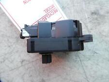 FORD FOCUS AC FLAP/ STEPPER MOTOR BOSCH PART# 3M5H-19E616-AB EAD251 LT 09(4TH)