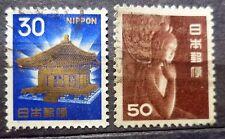 JAPAN - JAPONIA