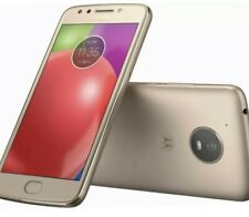 Motorola Moto E4 Lt 4G Lte 16Gb Verizon Prepaid