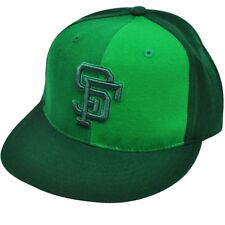 b5f26c9d789 MLB American Needle San Francisco Giants Fitted Vintage Backtrax 7 3 8 Hat  Cap