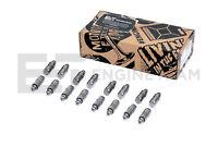 16x Ventilstößel ZH0053 VW SKODA AUDI SEAT 1,4 1,6 16V 030109423 030109423A