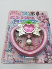 Takara Tokyo Mew Mew  Ichigo Strawberry mini Straw Bell Berry  toy very rare new