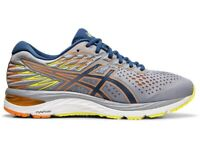 ASICS GEL-CUMULUS™ 21 Scarpe Running Uomo Neutral SHEET ROCK 1011A715 020