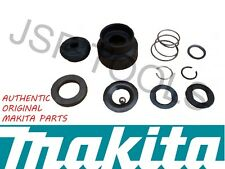 MAKITA CHUCK SDS REBUILD REPAIR KIT HR2610 HR2611 BHR242 DHR242 HR2611