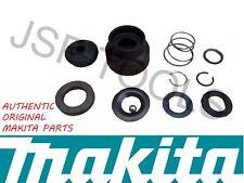 Makita MANDRINO SDS Ricostruire Kit Di Riparazione HR2610 HR2611 BHR242 DHR242 HR2611