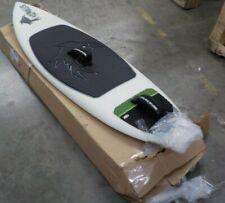 """kKrows 3 Fin Kiteboard Surfboard 5'11"""""""