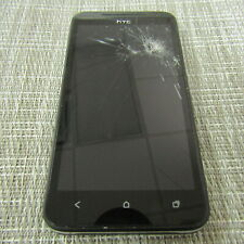 HTC EVO 4G LTE - (SPRINT) CLEAN ESN, UNTESTED, PLEASE READ!! 32960