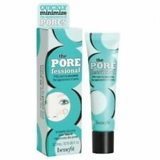 Benefit The Porefessional Pro Balm Primer 22ml Minimize Pores Make up