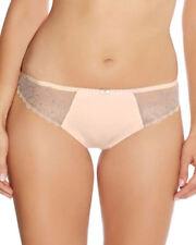 Perizomi, tanga, slip e culottes da donna rosa taglia XS