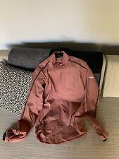 Rapha Wind Jacket Mens Large