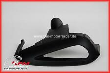 BMW R1150R R1150RS R1150RT R1150GS R1100S Sturzbügel protector Original BMW Neu*