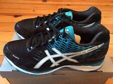 🇺🇸NEW Asics Gel-Nimbus 18 Men's Running Shoes - Sz 9 - Fast Shipping from US