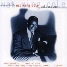 Nat King Cole - Collection 2cd
