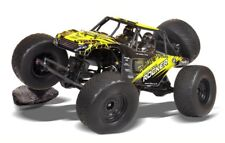 T2M Pirate Rocker 1/8 RC Crawler 4WD 2,4GHz RTR - T4939