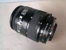 Nikon Nikkor 28-85mm f3,5-4,5 AF Topzustand!!!!