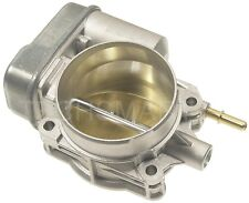 Standard Motor Products S20064 New Throttle Body