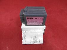 Wilo C-SK Motorvollschutz 111592398 NEU OVP