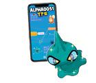 Pokemon Shiny Shuppet Registered Trade GO - 20k Stardust or Ultra Friends