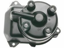 For 1994-1997 Honda Accord Distributor Cap SMP 96657XJ 1995 1996 2.2L 4 Cyl