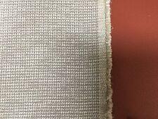 Mokum #10186-819 Barbados-Jute Indoor/Outdoor Uph. Fabric 8  yds.