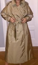 BURBERRY Trenchcoat NEU!
